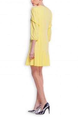 Платье SS16.5005