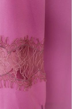 Блуза SS16.1020