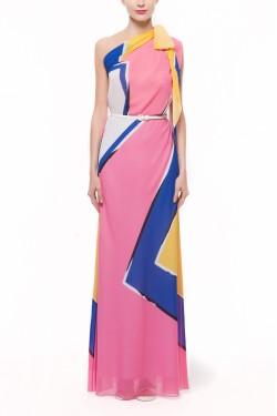 Платье SS17.5004