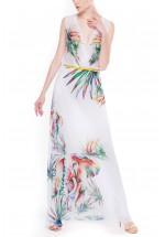 Платье SS17.5001