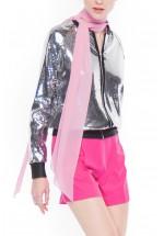 Куртка SS17.7001