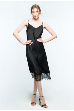 Платье SS20.5011