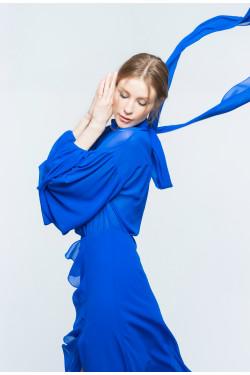 Платье SS20.5014