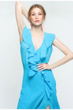Платье SS20.5016
