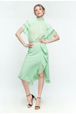 Платье SS20.5015