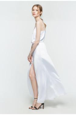 Платье SS20.5018
