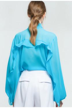 Блуза SS20.1023