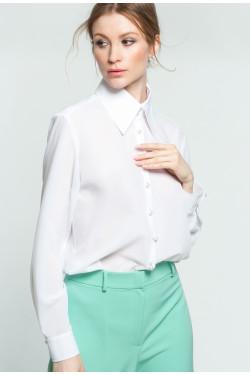 Рубашка SS20.1004