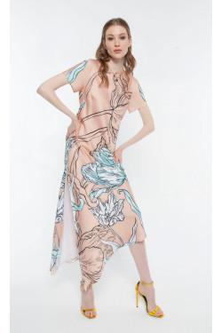 Платье SS21.5005