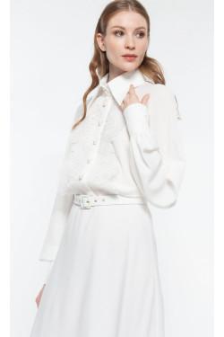 Платье SS21.5018