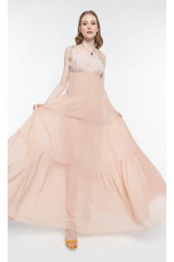 Платье SS21.5020