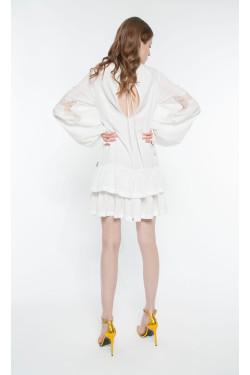 Платье SS21.5016