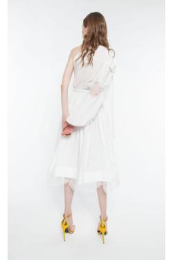 Платье SS21.5017