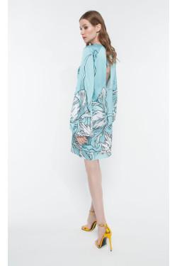 Платье SS21.5001