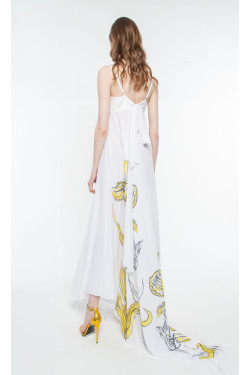 Платье SS21.5003