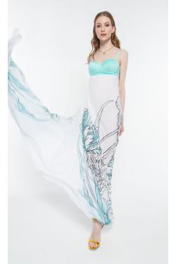 Платье SS21.5004