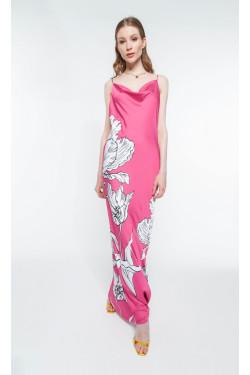 Платье SS21.5002