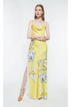 Платье SS21.5006