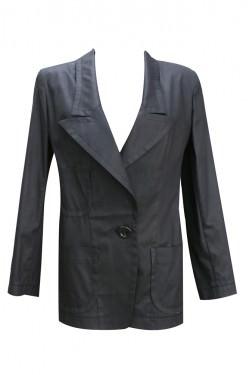 Пиджак AT15.old1