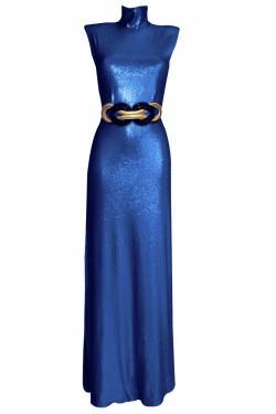 Платье tAT14.5DV001/k