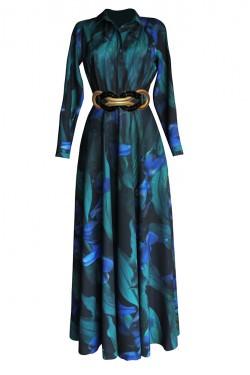 Платье tAT14.5D006/CRH24