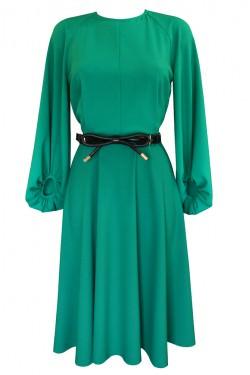 Платье tAT14.5D004/СR