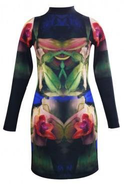 Платье tAT14.5D0012/CR20_37
