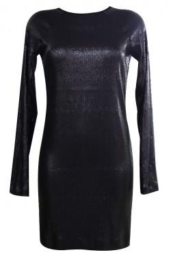 Платье tAT14.5D012/k