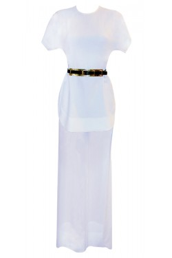 Блуза SS13.2bl006/cr