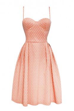 Платье S15.5022