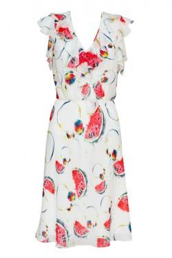 Платье S15.5013